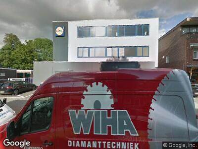Ambulance met grote spoed naar Amsterdamseweg in Amstelveen