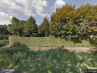 Politie met grote spoed naar Flaassendijk in Tilburg vanwege letsel