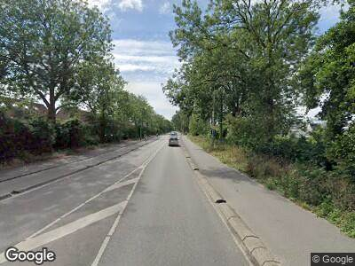 Besteld ambulance vervoer naar Boerhaavelaan in Haarlem