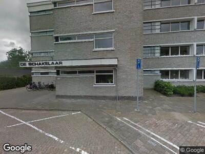 Besteld ambulance vervoer naar Mr. Dr. van den Helmlaan in Pijnacker