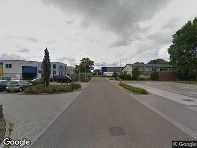 Ambulance met gepaste spoed naar De Mossel in Noord-Scharwoude