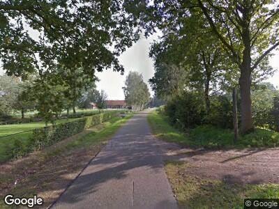 Besteld ambulance vervoer naar Sillenhoek in Leveroy