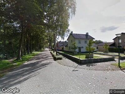 Besteld ambulance vervoer naar Pastoor Haseldonklaan in Heeze