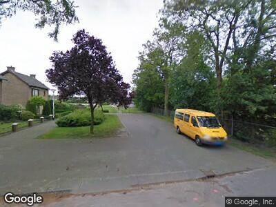 Ambulance met gepaste spoed naar Heiakker in Helmond