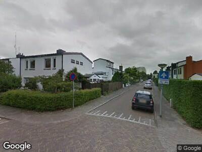 Besteld ambulance vervoer naar Madoerastraat in Vlaardingen