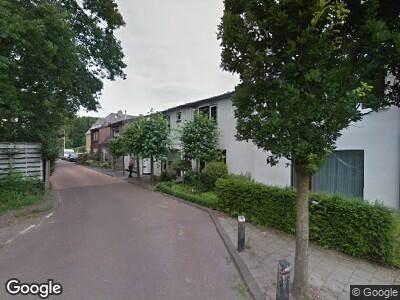 Besteld ambulance vervoer naar Wittelaan in Wassenaar