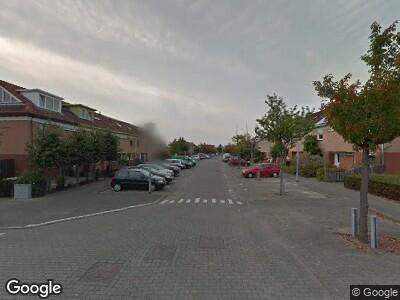 Besteld ambulance vervoer naar Beethovenlaan in Nieuw-Vennep