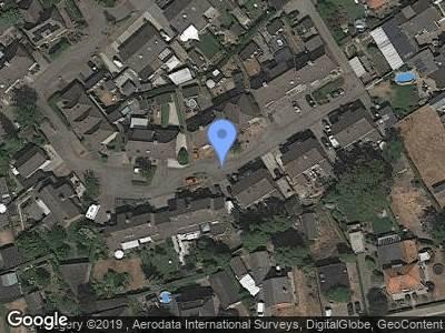 Politie naar Tamboerstraat in Sint Hubert vanwege personen te water