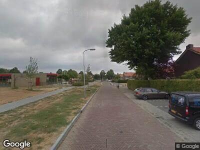 Besteld ambulance vervoer naar Buizerdstraat in Wijchen