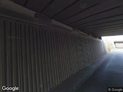 Politie met grote spoed naar Laan van Hoornwijck in Hoornwijck vanwege ongeval met letsel