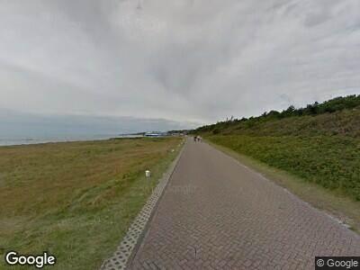 Politie met grote spoed naar Havenweg in Vlieland vanwege ongeval met letsel