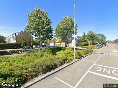 Besteld ambulance vervoer naar Graan voor Visch in Hoofddorp