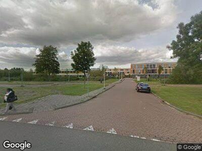 Besteld ambulance vervoer naar Prins Constantijnweg in Capelle aan den IJssel