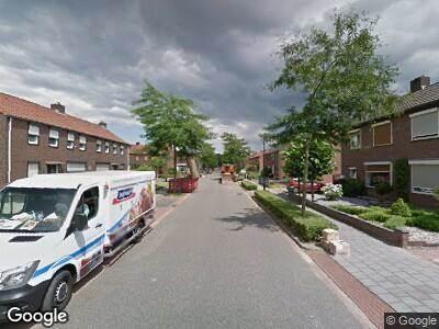Besteld ambulance vervoer naar Parklaan in Reuver