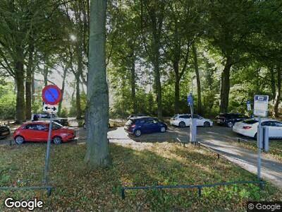 Besteld ambulance vervoer naar Wilhelminalaan in Alkmaar