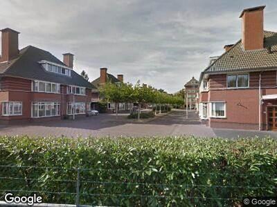Brandweer met grote spoed naar Waterloostraat in Steyl vanwege reanimatie