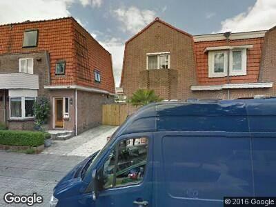 Besteld ambulance vervoer naar Margaretha van Borsselenlaan in Amstelveen