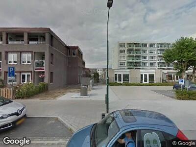 Brandweer met normale urgentie naar Gansfortstraat in Wijk bij Duurstede vanwege brand