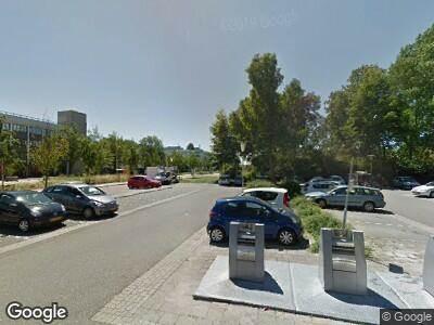 Besteld ambulance vervoer naar Dijkwater in Zoetermeer