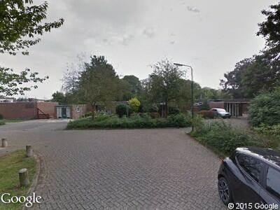 Brandweer met grote spoed naar Witlastraat in Wijk bij Duurstede vanwege reanimatie