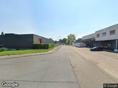 Politie met grote spoed naar Bouwerij in Amstelveen vanwege ongeval met letsel