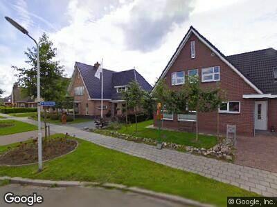 Faillissement Natuurlijk persoon te Buitenpost - Oozo.nl