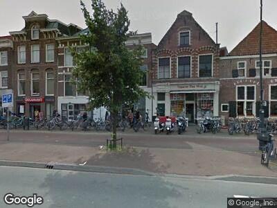 Faillissement beëindig Mentawai B.V. te Haarlem