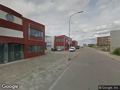 Faillissement Helder Installatiewerken B.V. te Breda