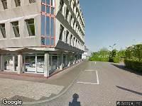 Bel Groep Groningen B.V.