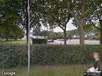 Wat gebeurt er in Limburg - Oozo.nl