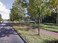 Ciran Zwolle B.V.