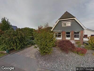 Faillissement Westera Dak En Gevel B.V. te Groningen - Oozo.nl
