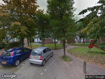 Faillissement H. Koekkoek Holding B.V. te Groningen - Oozo.nl
