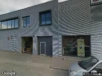 Intercare Nederland En Partners B.V.