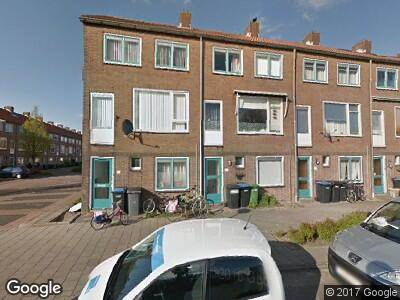 Faillissement Sportdotcom B.V. te Papendrecht