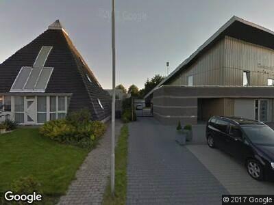 Faillissement Hebo Engineering B.V. te Westerbork