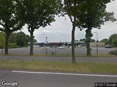 Faillissement Touringcarbedrijf Van Dongen B.V. te Zeeland