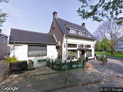 Faillissement Café Oud Spaans te Geleen - Oozo.nl