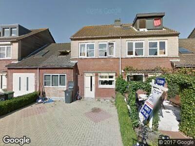 Faillissement beëindigd Kitty Van Der Linden Agenturen te Amstelhoek