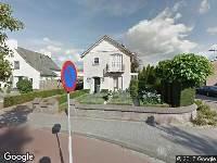 Cm Nederland B.V.
