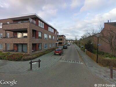 Faillissement Juinen Technisch Onderhoud V.O.F. te Wijk en ...