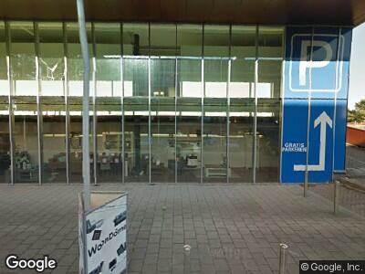 Faillissement Practica Almere B.V. te Almere