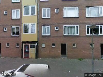 Faillissement beëindigd Seek Tir te Amsterdam