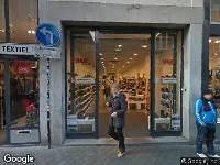 Shoeline Maastricht I B.V.