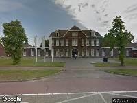 Stichting Centra Voor Integrale Revalidatie En Arbeidsactivering Nederland