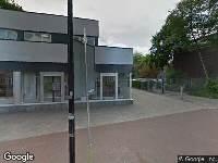 Adonline Groningen B.V.