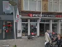 Lekker En Meer Leeuwarden V.O.F.