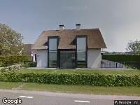 Faillissement Van Esch Groenbeheer B.V.