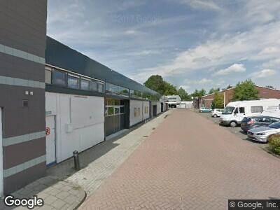 Faillissement Sanidrome Wemmers B.V. te Papendrecht