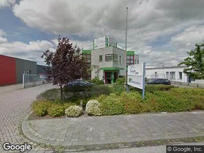 Faillissement Nico Kool Glasservice B.V. te Groningen